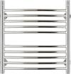 BOHEMIA ARC 600x500