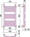 BOHEMIA ARC 800x400
