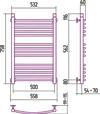 BOHEMIA ARC 800x500
